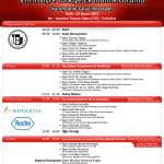 VIII. İsviçre Türkiye Ekonomik Forumu: Kurumsal Ar-Ge ve Inovasyon