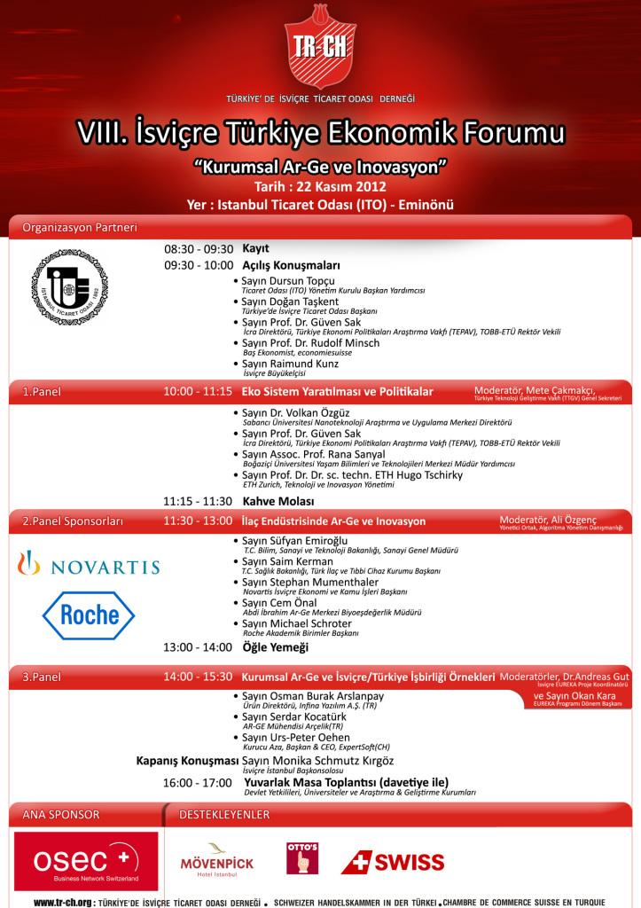 22-kasim-2012-8-isvicre-turkiye-ekonomik-forumu