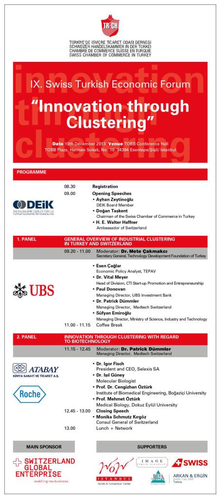 10-december-2013-9th-swiss-turkish-economic-forum