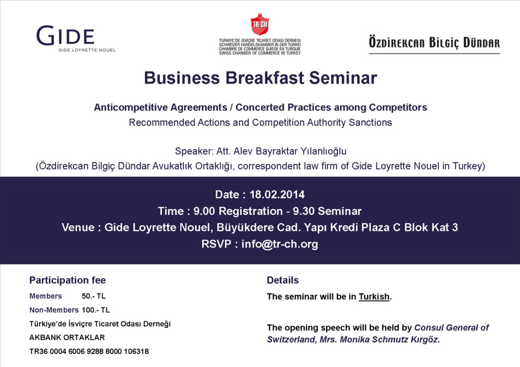 18-feb-2014-business-breakfast-seminar