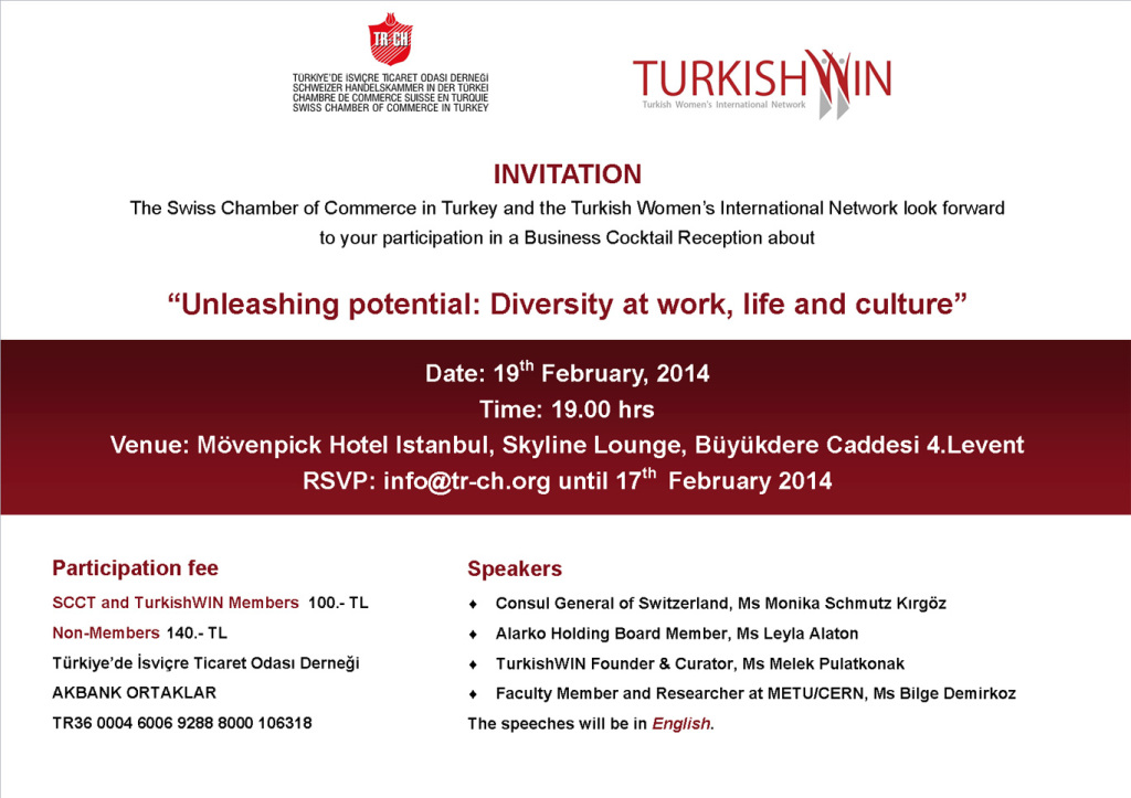 19-feb-2014-turkishwin-business-cocktail-reception