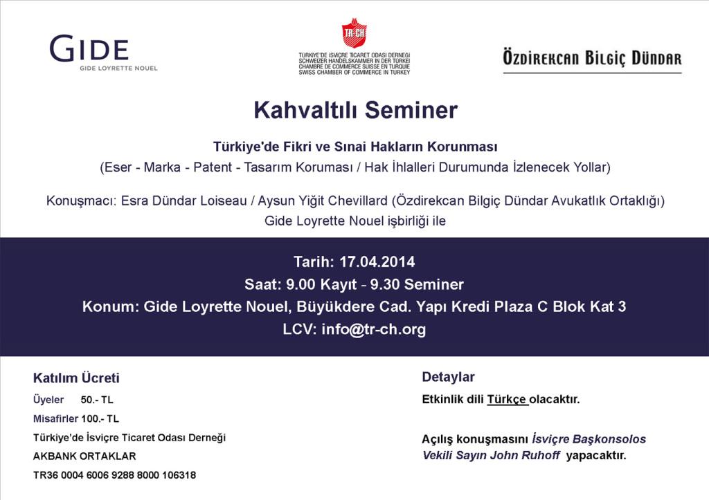 17-nisan-2014-kahvaltili-seminer