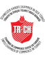 Türkiye'de İsviçre Ticaret Odası Derneği