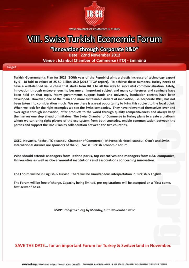 22-november-2012-8th-swiss-turkish-economic-forum