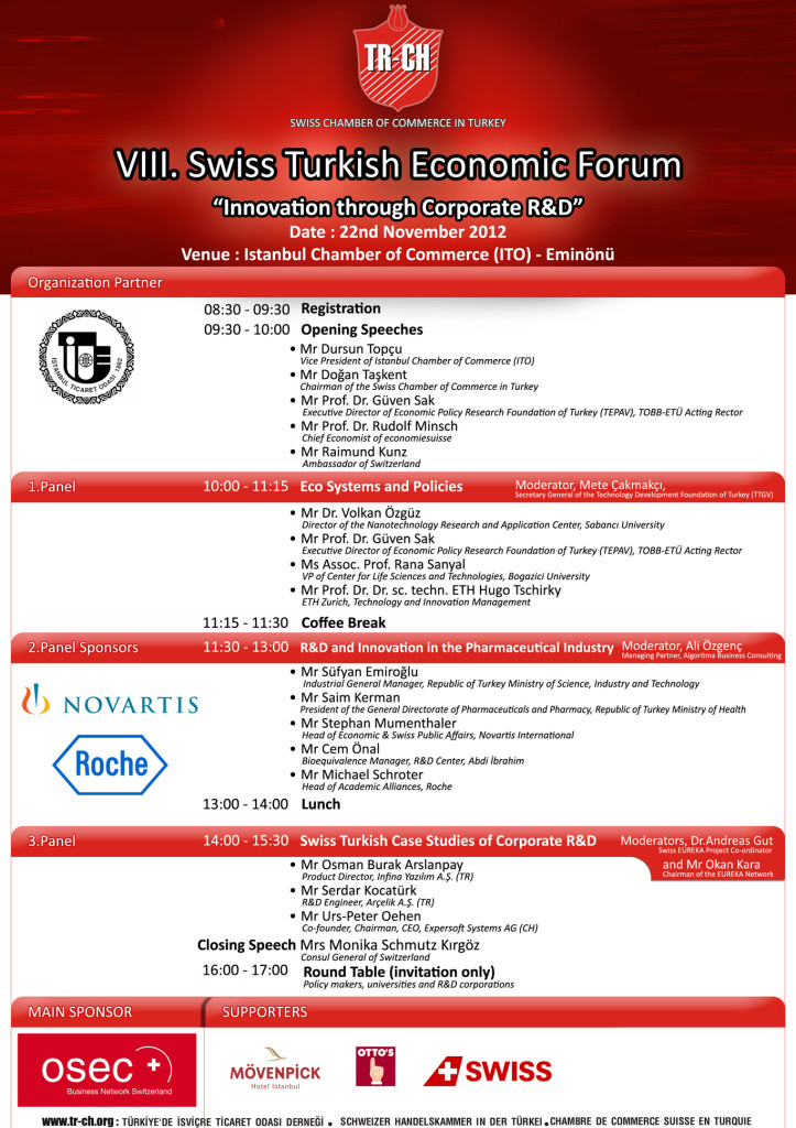 22-november-2012-8th-swiss-turkish-economic-forum-programme