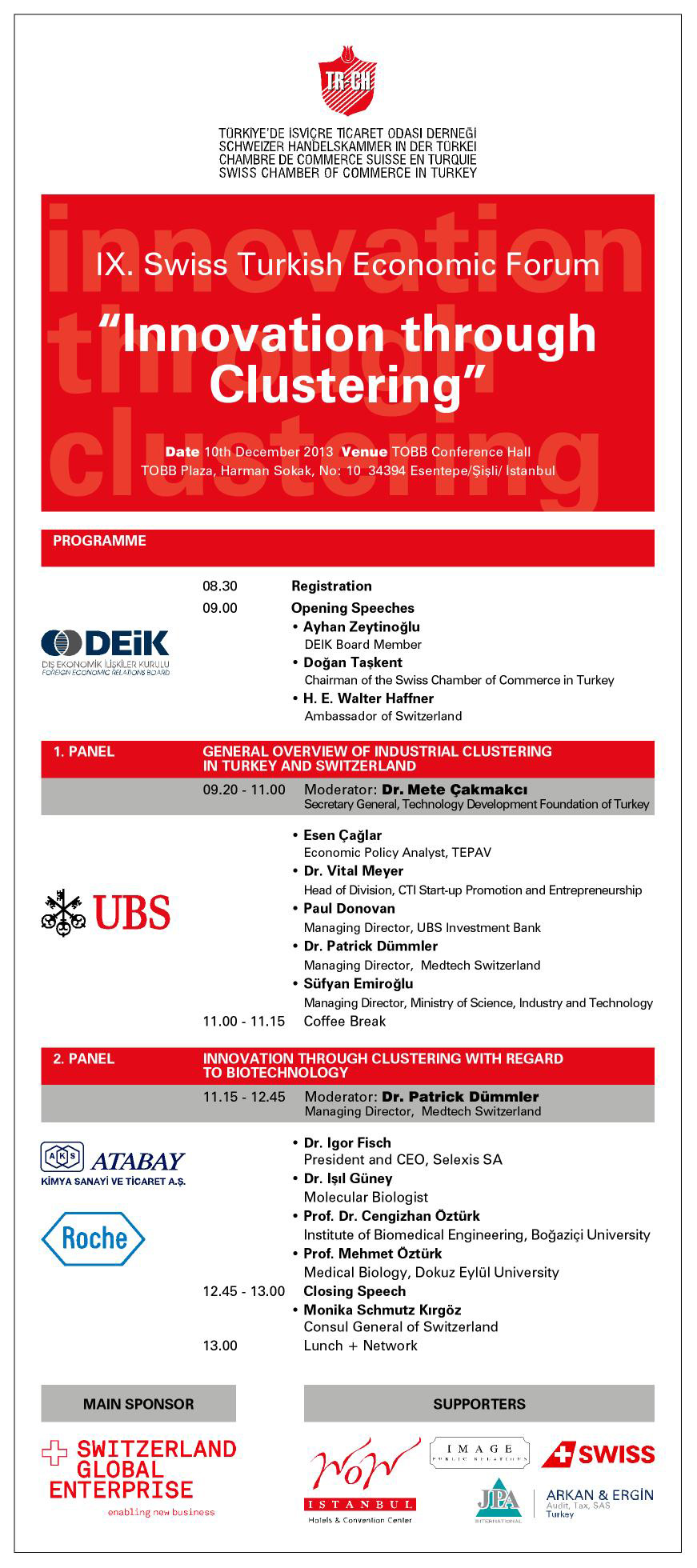 10-december-2013-9th-swiss-turkish-economic-forum