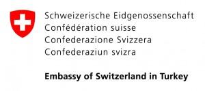 embassyCH