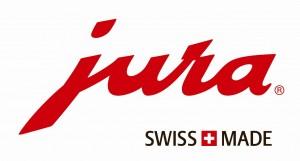 logo_jura