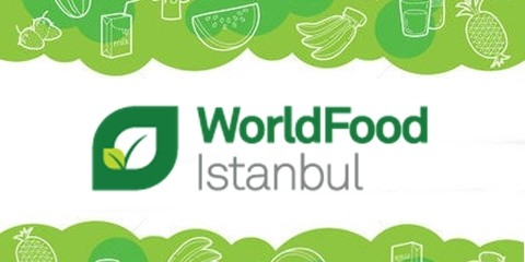 worldfood-SMIq
