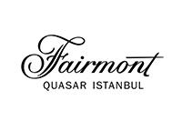 QUASAR FAIRMONT