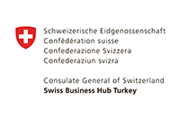 Swiss Business Hub Turkey