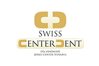 SWISS CENTERDENT