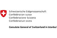 İsviçre Başkonsolosluğu İstanbul