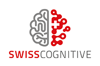 SWISS COGNITIVE