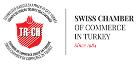 Swiss Chamber of Commerce in Turkey