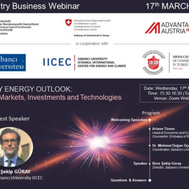 """3-Country Business Webinar 
