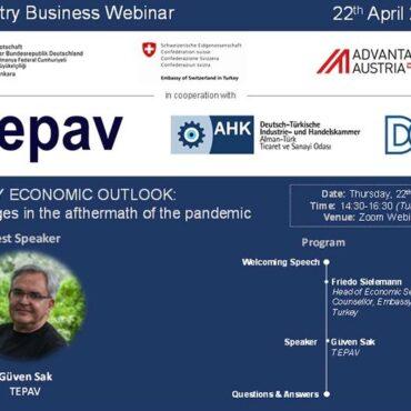3-Country Business Webinar