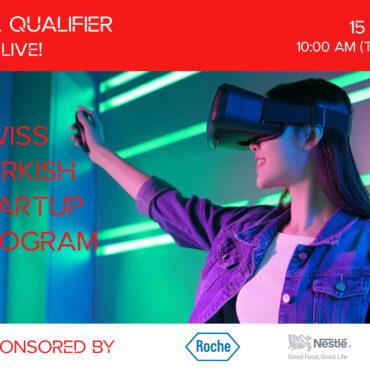 Virtual Qualifier – 15 June 2021 – 10:00